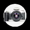 Máy ảnh & máy quay phim