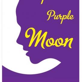 SHOP PURPLE MOON