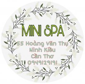 Mini Spa